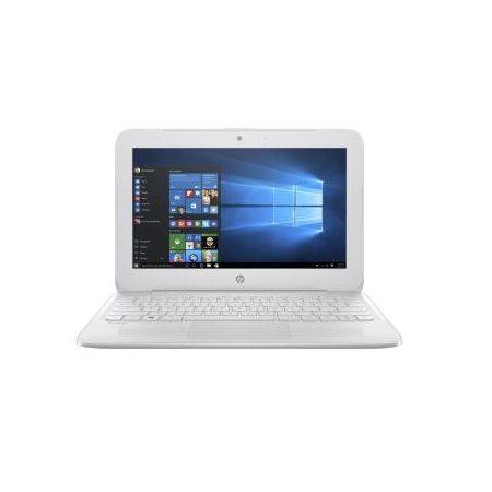 HP Stream 11-y022TU Celeron N3060 Netbook