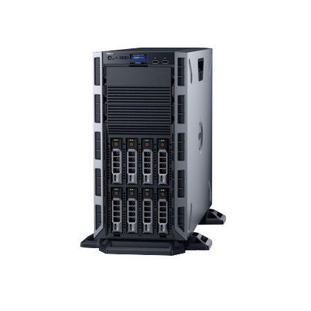 Dell PowerEdge Xeon T330 64GB Server