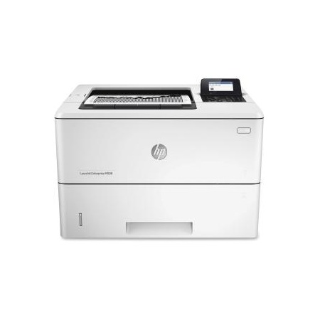 HP LaserJet Enterprise M506n Printer