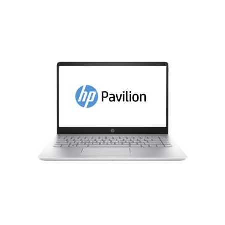 HP Pavilion Laptop 14-bf100TX Core i7 8550U Notebook