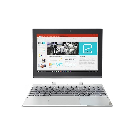Lenovo IdeaPad MIIX 320-10ICR 2 in 1 Notebook