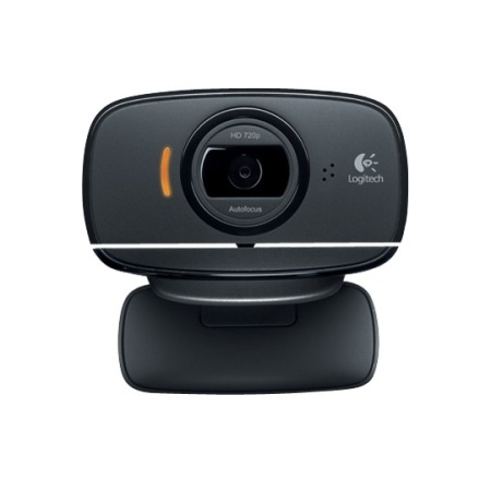 Logitech B525 2 Megapixel HD Webcam