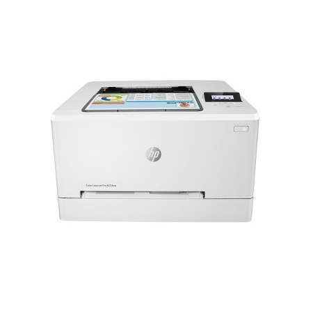 HP Color Laserjet Pro M254NW Laser Printer4