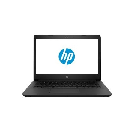 HP Laptop 14-bp101TX Core i5-8250U Notebook