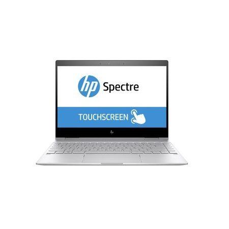 HP Spectre x360 Convertible 13-ae079TU 2 in 1 Notebook
