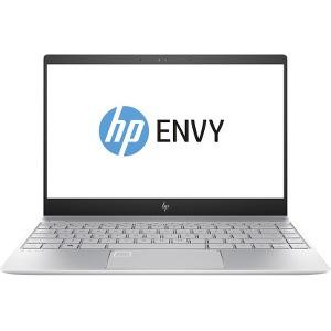hp-envy-13-ad117TU