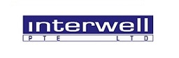 Interwell Pte Ltd