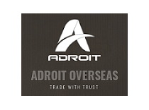 Adroit Overseas Pte Ltd