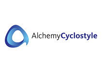Alchemy Cyclostyle