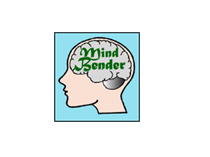 Mindbender Clinical Counselling & Psychotherapy