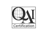 QAI Certification Pte Ltd