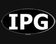 International Property Group Pte Ltd